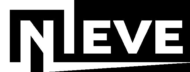 Stukadoorsbedrijf Neve
